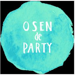 OSEN de PARTY